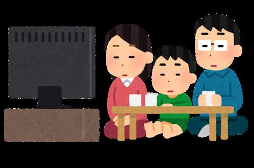 【速報】NHK、チュート徳井について衝撃発表!!!!!のサムネイル画像