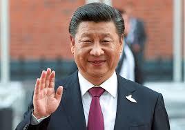 【衝撃】中国人留学生、習近平氏の「皇帝化」を批判!!!→ その結果wwwwwwwwwwwwwのサムネイル画像