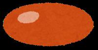 medical_capsule2_red
