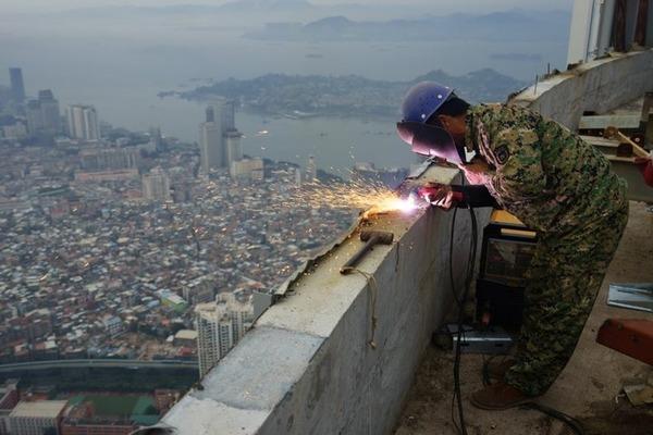【経済】中国「住宅ローン地獄」の実態がガチでヤバいwwwwwwwwwwwwwwwwwwwwwwのサムネイル画像