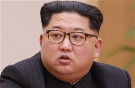 【韓国】金正恩の顔パック「統一水分核爆弾パック」爆誕クソワロタwwwwwwwwwwwwwwwwwwwwのサムネイル画像