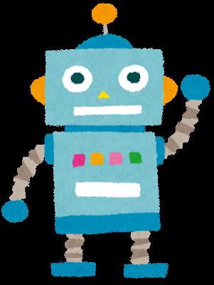 【衝撃】鉄工所が作った「ロボット型薪ストーブ」がマジイケてる件wwwww(画像あり)のサムネイル画像
