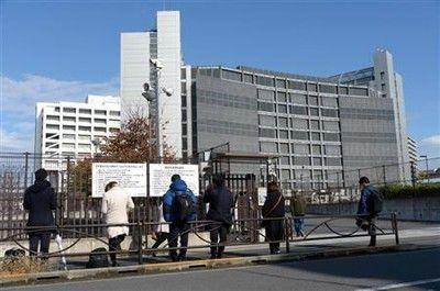【フランス紙】ゴーンの逮捕は、日本人の「外国人嫌い」のせい? とんでもないことを言い出した模様。のサムネイル画像