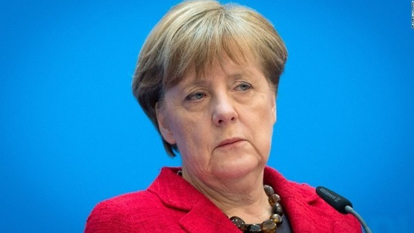 angela-merkel-germany-chancellor-getty