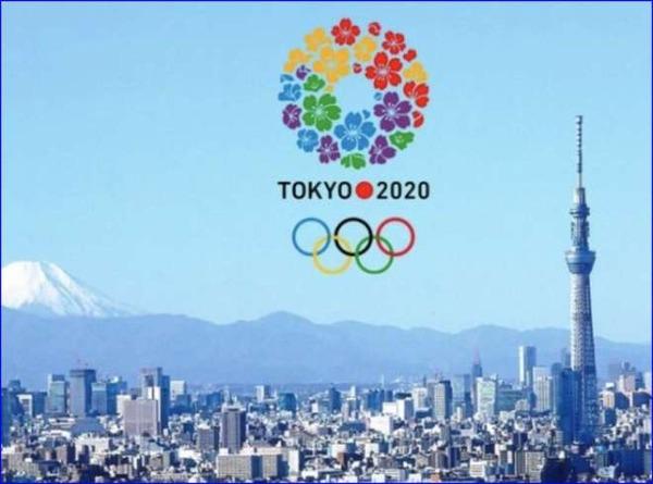 【悲報】東京五輪の「暑さ対策」が前時代的すぎる件wwwwwwwwwwwwwwwwwwのサムネイル画像