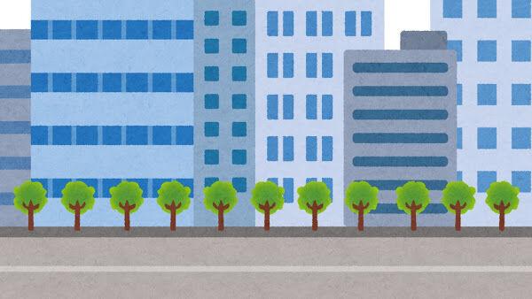 【驚愕】首都圏の住みたい街ランキング、1位が意外すぎるwwwwwwwwwwwのサムネイル画像