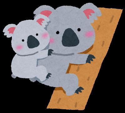 【大阪】天王寺動物園「エサ代が高すぎる!」→悲しいことに・・・・・のサムネイル画像