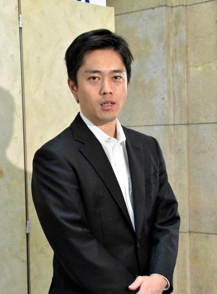 【衝撃】NHK受信料、大阪府も「払いません」wwwwwwwwwwwwwwwwwwwwwwwwwwwwのサムネイル画像