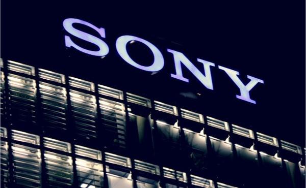 【朗報】ソニー、めっちゃイケてるXperiaを発売へwwwwwwwwwww のサムネイル画像