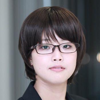 【オウム】麻原彰晃の娘、松本麗華さんのTwitterが大変なことになってしまう・・・・・のサムネイル画像