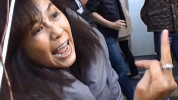 【悲報】香山リカ「発達障害と言いたがる人が増えている!」→ その内容がwwwwwwwwwwwwwwwwwwwのサムネイル画像
