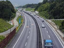 【驚愕】名阪国道、魔の「Ωカーブ」が危険すぎる。なぜ生まれたのか?→ その理由がwwwwwwwwwwwwwwwwwwwwwwwのサムネイル画像