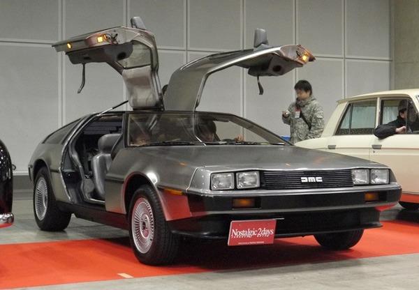 【朗報】「空も飛べる車」が2019年に市販開始(※動画あり)!!!!!のサムネイル画像
