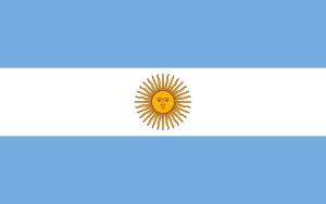 300px-Flag_of_Argentina.svg