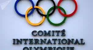 【衝撃】自民党議員「IOCは利権組織である!!!」→ その内容がwwwwwwwwwwwwwwwwwwwのサムネイル画像