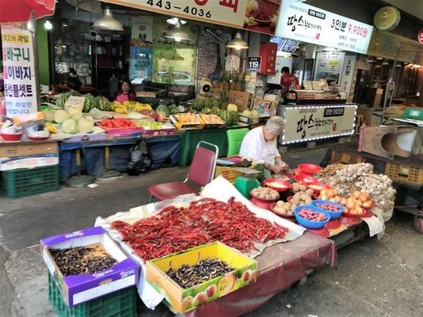 【激震】韓国、「休日」にも賃金が発生へwwwwwwwwwwwwwwwwwwのサムネイル画像
