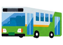 【衝撃】東京五輪、バス不足が深刻!!!→ その結果wwwwwwwwwwwwwwwwwのサムネイル画像