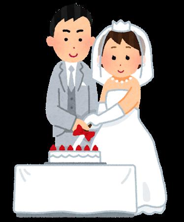 """【衝撃】結婚してはいけない """"男性のタイプ"""" がコチラwwwwwwwwwwwwwwのサムネイル画像"""