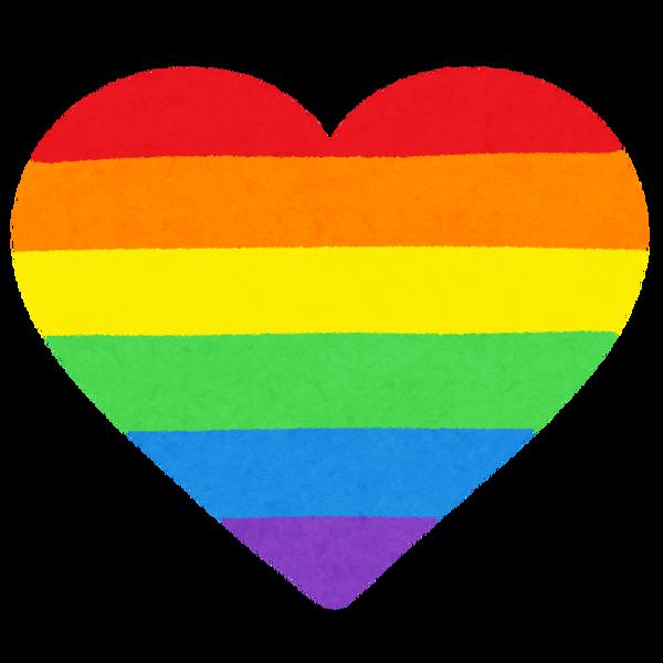 【驚愕】○○人に1人が「LGBTQ」に当てはまるらしいぞwwwww
