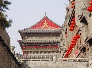【衝撃】中国さん、日本にある「楊貴妃の墓」を発見してしまうwwwwwwwwwwwwwwwwwwwwwwwwのサムネイル画像