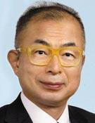 【レーダー照射】小野次郎元参院議員「自衛隊が間違っている!!!」→ その理由が・・・・・のサムネイル画像