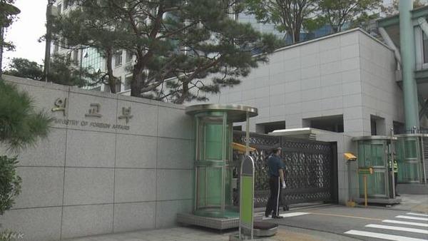 【徴用】韓国「日本よ、忍耐を持って見守ってほしい」のサムネイル画像