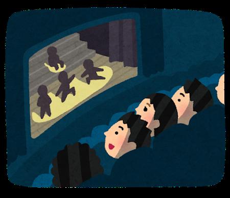 """【コロナ】30人の感染者を出した舞台、""""疑惑""""に対し釈明!!!!!"""