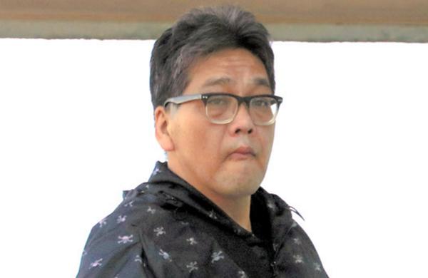 【速報】松戸ベトナム女児殺害。渋谷被告に対し、ついに判決が下る!!!!!!!のサムネイル画像