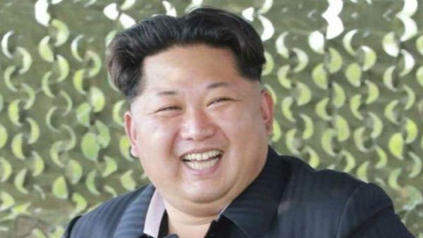 【衝撃】安倍首相、金正恩を高評価へwwwwwwwwwwwwのサムネイル画像