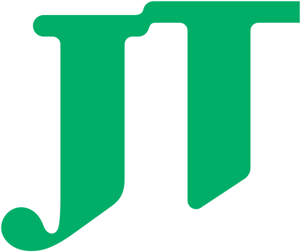 Japan_Tobacco_logo.svg