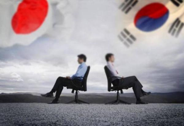【騒然】韓国ネット「もう韓国政府より日本を信じる!!!」←とんでもないことにwwwwwwwwwwwwwwwwwwwwwのサムネイル画像