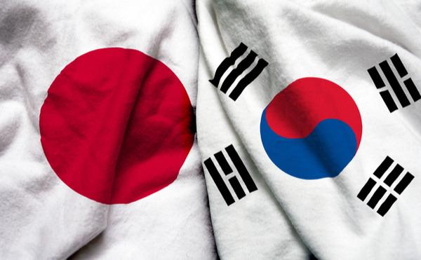 【衝撃】韓国最大野党トップが訪日!!!→謎の「協議」へwwwwwwwwwwwwwwwのサムネイル画像
