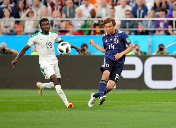 【悲報】 「サッカーファンは幸せになれない」 英大学研究 のサムネイル画像