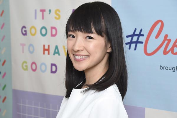 【悲報】日本人女性がアメリカで大ブレイク→彼女の英語力が物議にwwwwwwwwwwwwwwwwwwwwwwのサムネイル画像