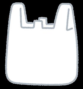"""【衝撃】レジ袋を廃止したタイの """"末路"""" がコチラwwwwwwwwwwwwwwのサムネイル画像"""