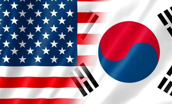 【ファーw】韓国さん、ま た ア メ リ カ へ wwwwwwwwwwwwwwwwwwwwwのサムネイル画像