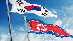 【速報】韓国、2032年オリンピックを「南北共催」へwwwwwwwwwwwwwwwwwwwのサムネイル画像