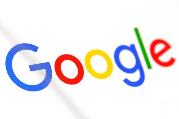 【祝】Google社員の日本人、岩尾エマはるかさんが世界新記録達成!!!→ その内容がwwwwwwwwwのサムネイル画像