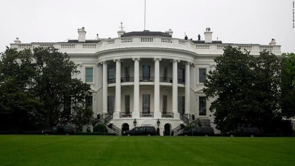 【衝撃】米国務長官の北朝鮮訪問が中止へ!!!→ その理由がwwwwwwwwwwwwwwのサムネイル画像