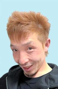 【速報】「寝屋川中1男女殺害」事件、判 決 が 確 定!!!!!!のサムネイル画像
