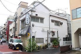 """【速報】和菓子屋の女子大生死亡、""""と ん で も な い"""" 場所で発見される・・・・・のサムネイル画像"""