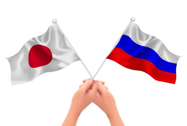 【速報】日本、ロシア地域からアレの輸入に合意!!!!!! のサムネイル画像