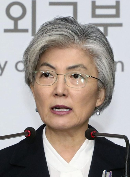 【速報】韓国政府、慰安婦問題の「国際会議」検討へwwwwwwwwwwwwwwwwwwwwwwwww のサムネイル画像