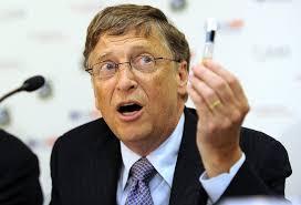 【衝撃】ビル・ゲイツなどの成功者が、克服した「悪癖」がこちらwwwwwwwwwwwwwwのサムネイル画像