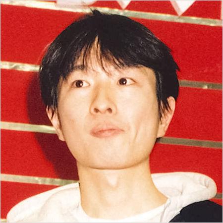 【速報】シンガー・ソングライターの小沢健二(50)が八王子で事故のサムネイル画像