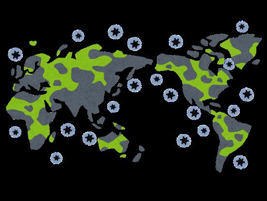 sick_world_pandemic (4)