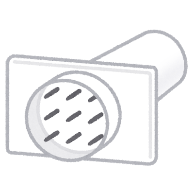 medical_stamp_chuusya (1)