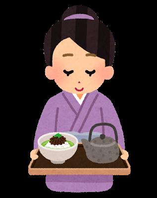 【悲報】京都人の褒め言葉には「裏」がある!!!→ その内容がwwwwwのサムネイル画像
