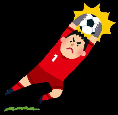 【訃報】サッカー元日本代表GK、田口光久さん死去のサムネイル画像