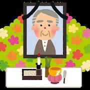 """【訃報】タイに移住した """"日本人男性"""" の最期がコレ・・・・・のサムネイル画像"""